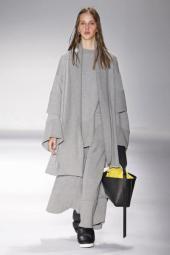 osklen - spfw n43 - Osasco Fashion (26)