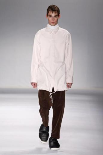 osklen - spfw n43 - Osasco Fashion (30)