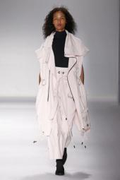 osklen - spfw n43 - Osasco Fashion (32)