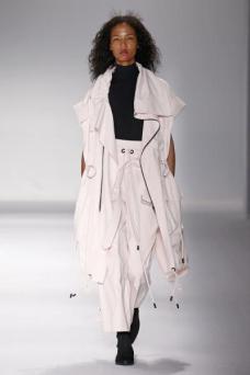 osklen - spfw n43 - Osasco Fashion (36)