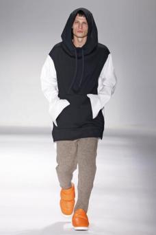 osklen - spfw n43 - Osasco Fashion (7)