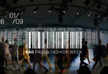 spfw - N44- Osasco Fashion