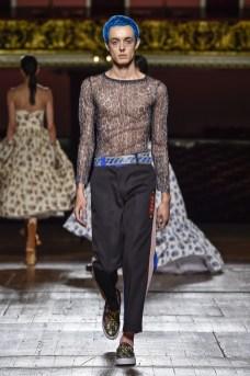 a-la-garçonne-Osasco-Fashion