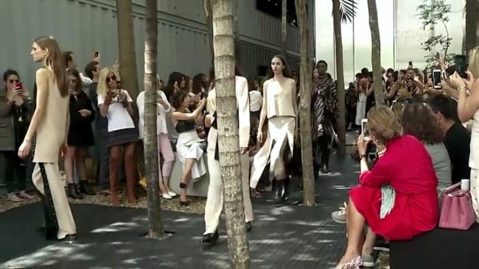 giuliana-romanno-spfw-n43-site-osasco-fashion