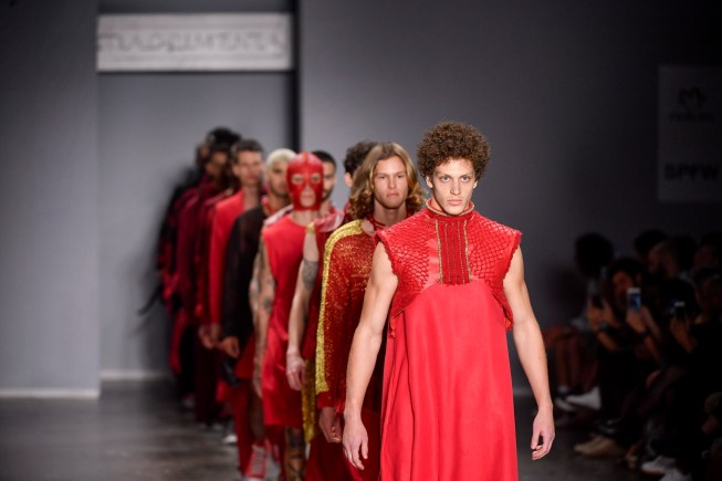 joao-pimenta-spfw-n44-osasco-fashion