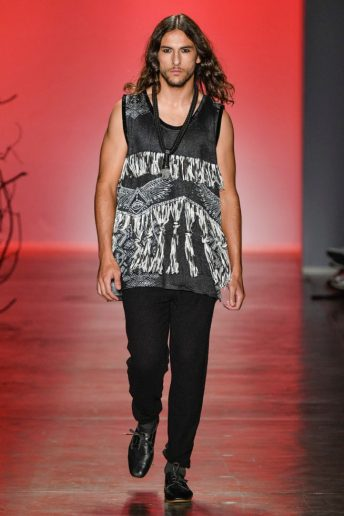 ratier-spfw-n43-site-osasco-fashion (12)