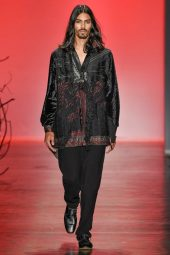 ratier-spfw-n43-site-osasco-fashion (22)