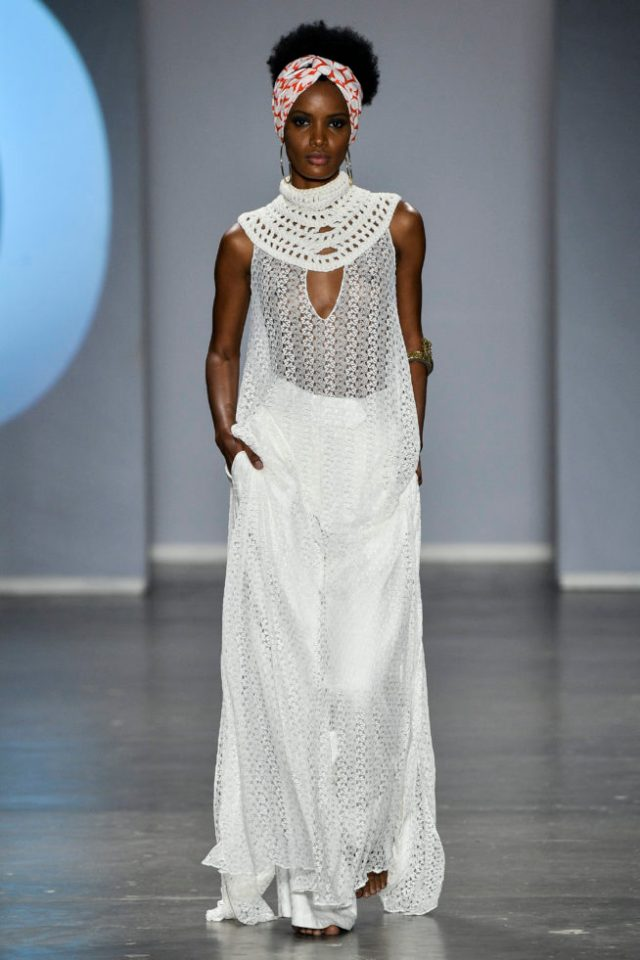 top 5 - karine fouvry - spfw n44 - osasco fashion