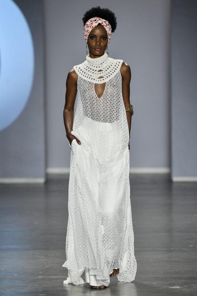 top 5 - karine fouvry - spfw n44 - osasco fashion