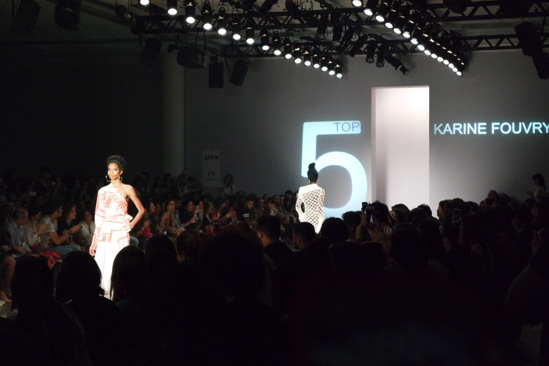 top 5 - spfw-n44-osasco-fashion