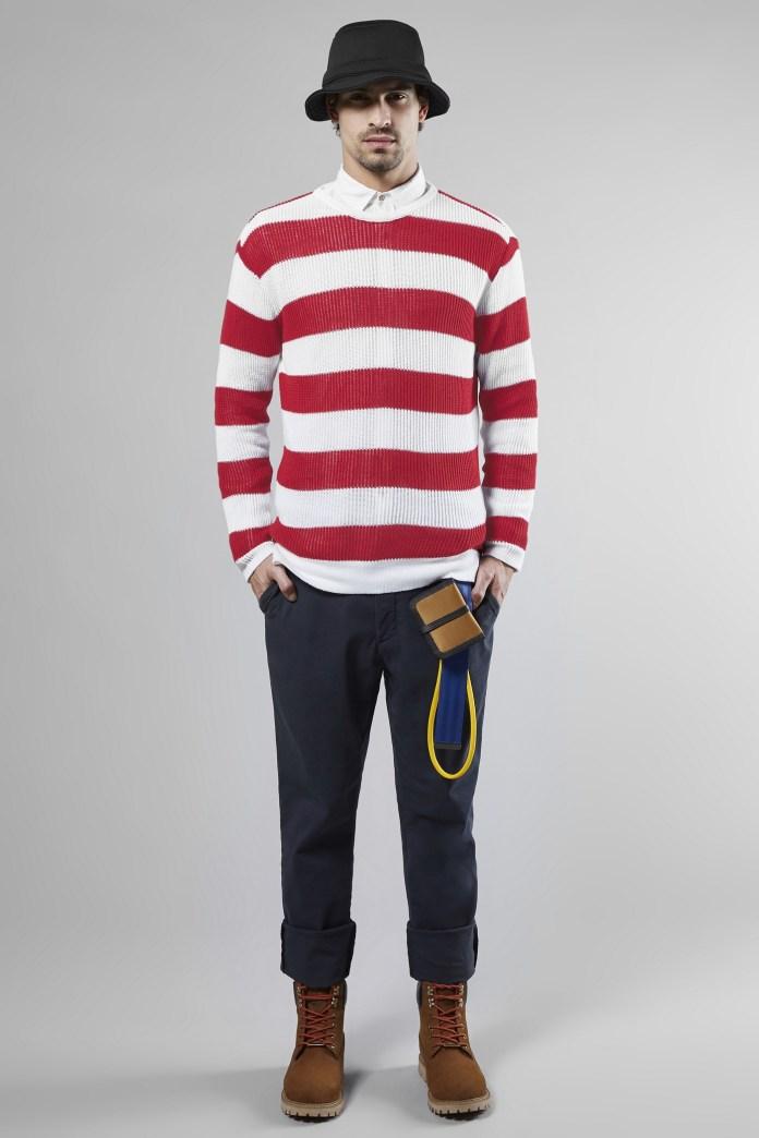 reserva-spfw-n44-osasco-fashion (1)