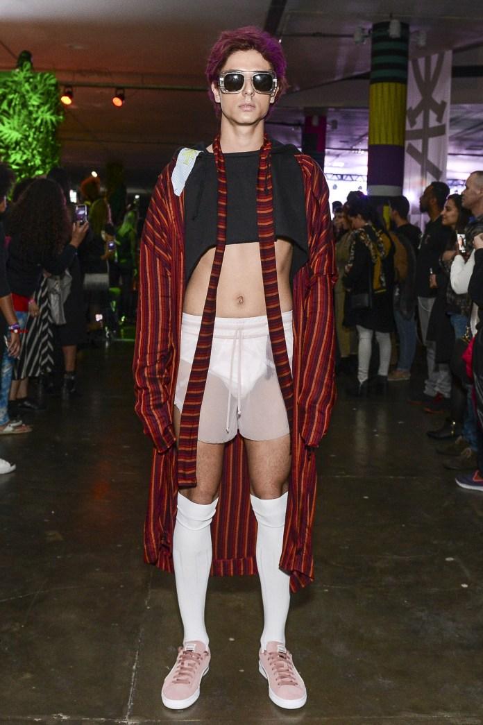 todabelezapodeser-spfw-n44-osasco-fashion