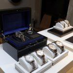 Relógios Tiffany - ModaNews
