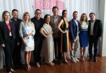 Coletiva de imprensa - Fabrica de casamentos - mar18