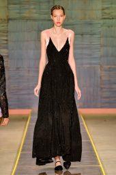 Fabiana Milazzo - spfw n45 - osasco fashion