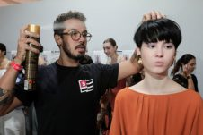 Lilly Sarti - backstage - spfw n45 - osasco fashion (104)