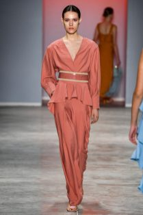 Lilly Sarti - spfw n45 - osasco fashion