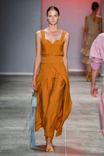 Lilly Sarti - spfw n45 - osasco fashion