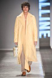 Top 5 - Kalline - spfw n45 - osasco fashion