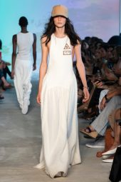 A. Niemeyer - spfw n45 - osasco fashion