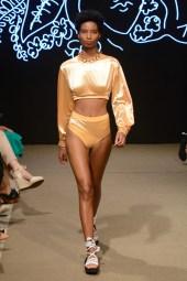 Flee - DFB 2018 - Osasco Fashion (1)