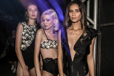 Flee - backstage - DFB 2018 - Osasco Fashion (12)