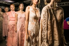 alemirnda maria - backstage - dfb 2018 - osasco fashion (3)