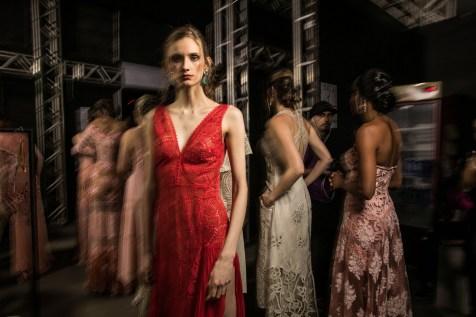 almerinda maria - backstage - dfb 2018 - osasco fashion (1)'