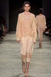 almerinda maria - dfb 2018 - osasco fashion (10)