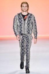 Amir Slama - spfw 45 - osasco fashion