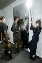Apartamento 03 - backstage - spfw n45 - osasco fashion