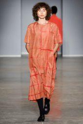 Beira - spfw n45 - osasco fashion