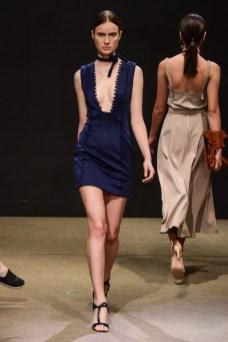 hand lace - dfb 2018 - osasco fashion (21)