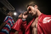 joao paulo guedes - backstage - dfb 2018 - osasco fashion (11)
