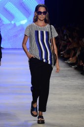 joao paulo guedes - dfb 2018 - osasco fashion (14)
