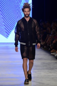 joao paulo guedes - dfb 2018 - osasco fashion (25)