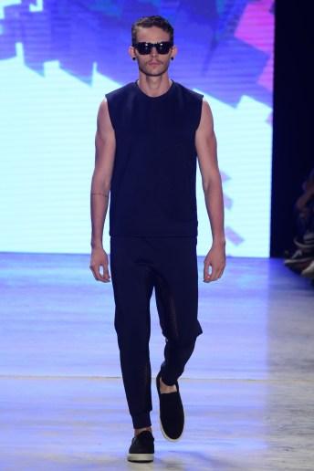 joao paulo guedes - dfb 2018 - osasco fashion (21)