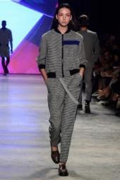 joao paulo guedes - dfb 2018 - osasco fashion (8)