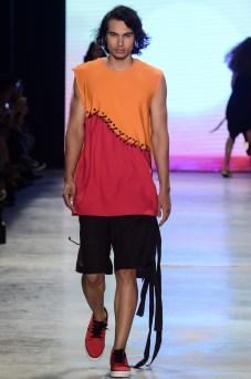 saldanha - dfb 2018 - osasco fashion (18)