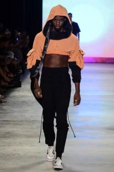 saldanha - dfb 2018 - osasco fashion (20)