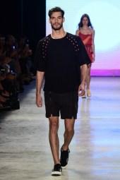 saldanha - dfb 2018 - osasco fashion (21)