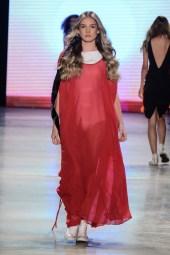 saldanha - dfb 2018 - osasco fashion (24)