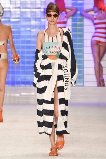 Salinas - spfw n45 - osasco fashion