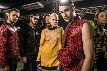 wagner kallieno - backstage - dfb 2018 - osasco fashion (1)