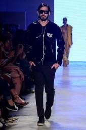 wagner kallieno - dfb 2018 - osasco fashion (16)