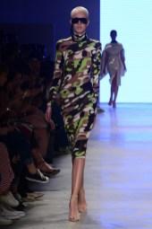 wagner kallieno - dfb 2018 - osasco fashion (9)