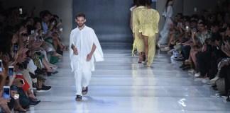 Saldanha - DFB 2019 - Osasco Fashion (23)