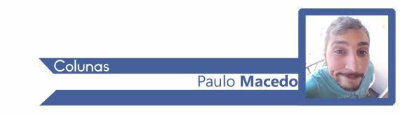 colunas-paulo