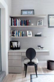 Decoração Home Office Pequeno