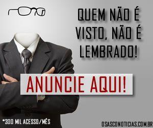 Quadrilha invade Banco do Brasil da Antônio Agu e furta cofre